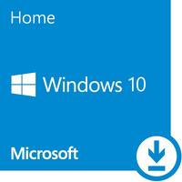 ESD Windows 10 Home All Lang 32/64bit