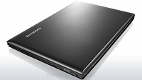 "Lenovo G70-80 i3-5005U 17.3"" / 4GB / 500GB / Win10"