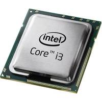Procesor Intel Core i3-10100F 3,6-4,3GHz