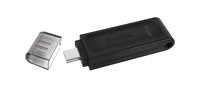 Pendrive Kingston DataTraveler DT70 USB-C 32GB