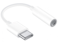 Okazja! Apple adapter złącza USB-C na jack 3,5mm MU7E2ZM/A