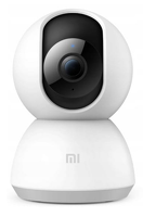 Kamera obrotowa Mi Home Security Camera 360° - Xiaomi