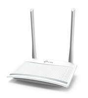 TP-LINK Router TL-WR820N 300Mb/s