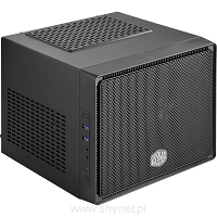 Obudowa Cooler Master ELITE 110 USB 3.0 (Mini ITX)