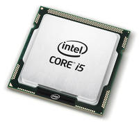 Procesor Intel Core i5-2500 3,3-3,7Ghz