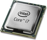 Procesor Intel Core i7-4770K 3,5-3,9GHz