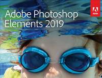 Photoshop Elements 2019 v.2019 PL Win AOO