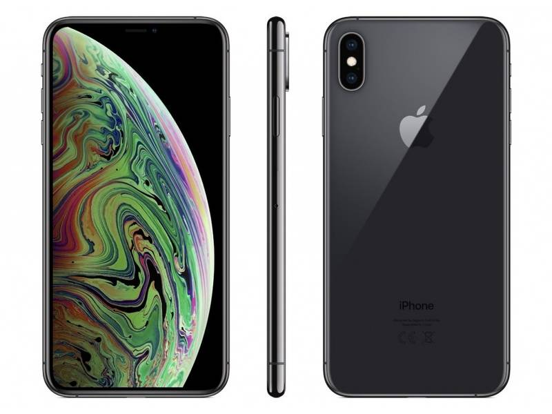 Polecamy nowy  iPhone Xs Max 64GB !