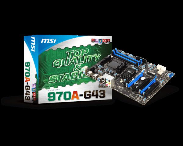 970A-G43