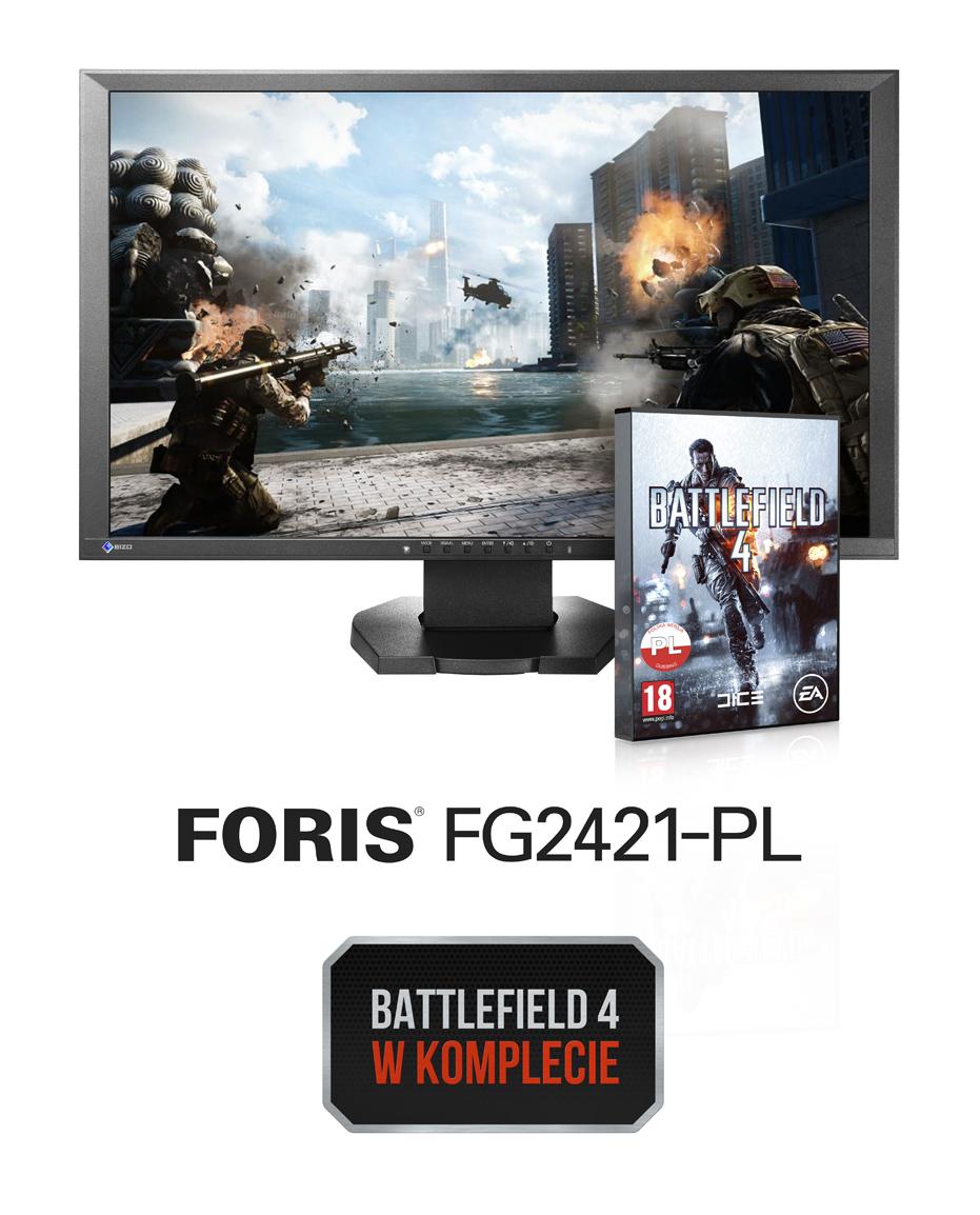 FG2421